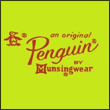 <b>Original Penguin</b> - Wikipedia