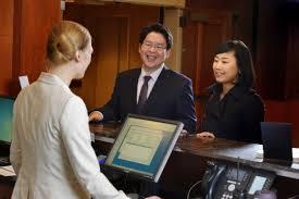 hotel front desk jobs austinhotel front desk jobs hiring tags 98