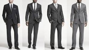 Interview Outfits For Men Best Interview Outfits To Beat The Summer Heat Fmag Com