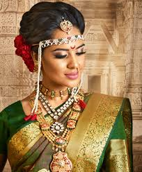 ji lall makeup artist london based nationwide coverage t 44 0 7580 274 927 by appointment only e makeupbyjilall hotmail insram