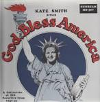Essential Collection: God Bless America