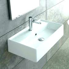 utility sink wall mount cast iron utility sink cast iron sink cast iron wall mount sink utility sink wall