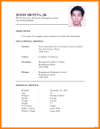 9 Cv Sample Download Doc Theorynpractice