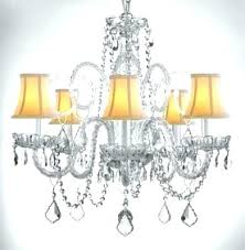 bed bath and beyond lighting. Bed Bath And Beyond Lighting Lamp Shades Also Chandelier Style With Buy From Pendant R