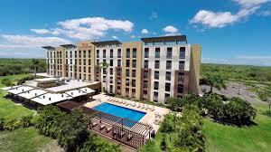 hilton garden inn liberia airport 95 1 3 1 updated 2019 s hotel reviews costa rica tripadvisor