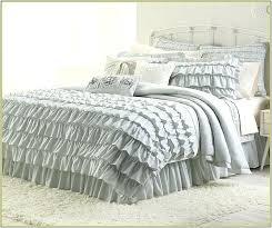 king duvet cover zipper closure bedroom gray king duvet covers intended for amazing duvet covers king king duvet cover zipper closure
