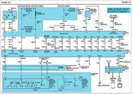 08 hyundai accent wiring diagram wiring library Pontiac Stereo Wiring Diagram at 2002 Pontiac Sunfire Cluster Radio Wiring Diagram