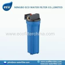<b>inline filter</b> - China <b>inline filter</b> Manufacturers & Suppliers - m ...