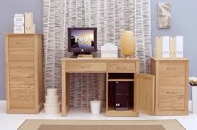 picture mobel oak large hidden office. Full Size Of Modern Light Oak Office Desks Solid Furniture Online Oakville Single Pedestal Computer Desk Large Picture Mobel Hidden R