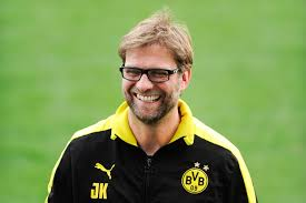 But what are the differences in tactics sub now: Wednesday Kickoff Klopp To Leave Borussia Dortmund Carvajal Denies Biting Mandzukic And More Sbi Soccer