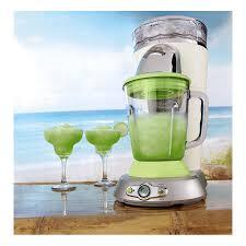 frozen drink blender. Contemporary Frozen DM0600 Intended Frozen Drink Blender E