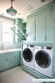ikea laundry room wall cabinets stunning laundry wall cabinets laundry room cabinets design ikea laundry room