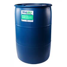 blue 55 gallon drum. Plain Drum 55 Gallon Blue Sky DEF Drum Bulk Diesel Exhaust Fluid From Vulcan  Companies In Minneapolis With Drum A