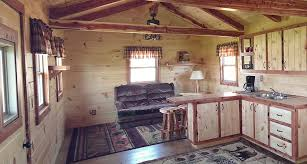 tiny house log cabin. Beautiful Wood Log Cabin For Under $6k. Tiny House Articles