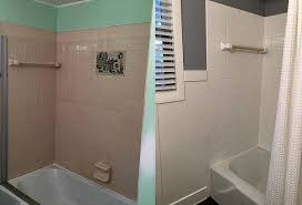 Rust Oleum Tub Tile Refinishing Kit Review Weve Tried It