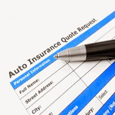 car insurance rates tyngsboro ma instant quotes for various types of policieswe offer competitive rates on auto health home life insurance and with