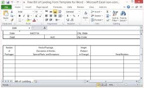 Forms Templates Excel Ms Excel Forms Templates Under Fontanacountryinn Com