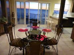 round table san clemente home decor color also collection in oceanfront oceana in san clemente