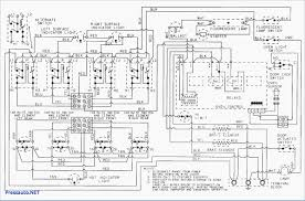 cre9600 range wiring information parts diagram pressauto net how to wire a 2 way light switch at Typical Light Switch Wiring Diagram