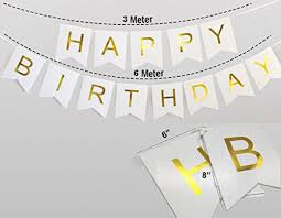 Free birthday banners for facebook ~ Free birthday banners for facebook ~ Happy birthday banner printable template paper trail design