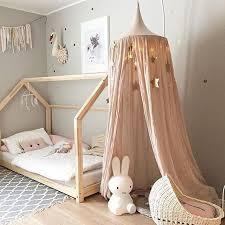 Best 25 Toddler girl beds ideas on Pinterest