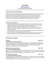 Client Relationship Management Resume Customer Relationship Management Resume Nguonhangthoitrang Client