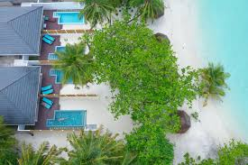 Sun Island Resort Spa Maamigili Maldives Booking Com