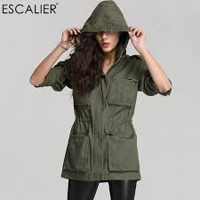 <b>ESCALIER</b> Online Store - Amazing prodcuts with exclusive ...