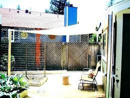 inexpensive covered patio ideas. Beautiful Covered Inexpensive Patio Ideas Awning Covered Shade Small Outdoor Cover Inexpens    And Inexpensive Covered Patio Ideas A