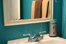semi gloss paint bathroom. Semi Gloss Paint Bathroom For Best Home Interior Wall Painting Filmesonline Lmms