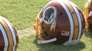 Redskins Qb Depth Chart 2018 Redskins Announce First Unofficial Depth Chart Of The Season
