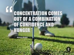 Golf Quotes About Life Amazing Sports Motivational Golf Quotes Quotes