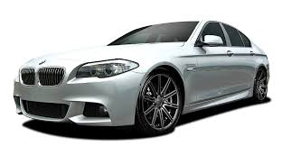 Image result for bmw f10 picture