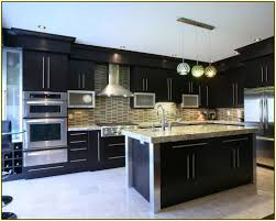 Modern Kitchen Tiles Modern Kitchen Tiles Backsplash Ideas Home Design Ideas