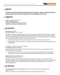 Download Resume 19 Free Resume Templates You Can Customize In Microsoft Word