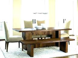 white dining table with benches cosy white dining table with benches white dining bench white dining