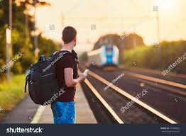 Image result for late to station
