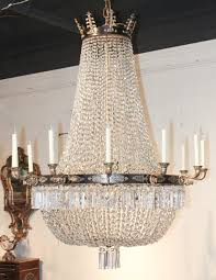 chandelier breathtaking french crystal chandelier french empire crystal chandelier chandeliers lighting round iron and crystal