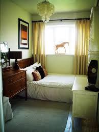 small room paint ideasbedroom  Breathtaking Cool Small Bedroom Paint Colour Ideas Paint