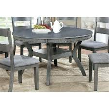 distressed grey dining table gray round dining table grey wash set ideas with leaf distressed grey wood dining table