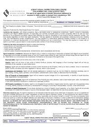 ohio lead based paint disclosure form pulse realty investments