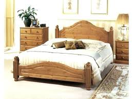 king bed frame with headboard. Full Size Headboard And Frame Bed King . With