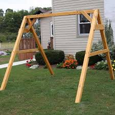 Porch Swing Frame Design Plans Diy Free Download Dvd Shelving with regard  to Porch Swing Stand Plans
