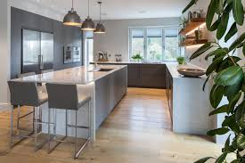 Kitchen Designs Castle Hill New Home Carvetii Interiors