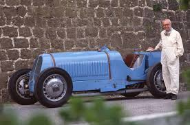 1934 bugatti type 57 images. Rene And The Beast The Bugatti Type 53 Collier Automedia