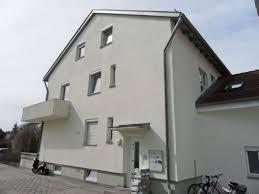 4-Zimmer Wohnungen zum Verkauf, Bad Wörishofen | Mapio.net