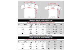 Xl Size Chart Shirt Boldloft Couple Shirts For Him And Her Captured By Your Love His And Hers Matching Couple Shirts