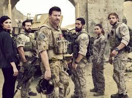 Seal Team : la nouvelle série ...
