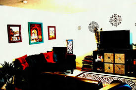 full size of living room designs indian style interior design n ideas nice sectionals sectional flat