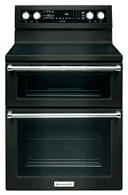 lowes electric range. Lowes Wall Ovens Double Oven Electric Stoves Intended For Range Info Design Ge Microwave Combo